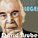 DavidBrubeck