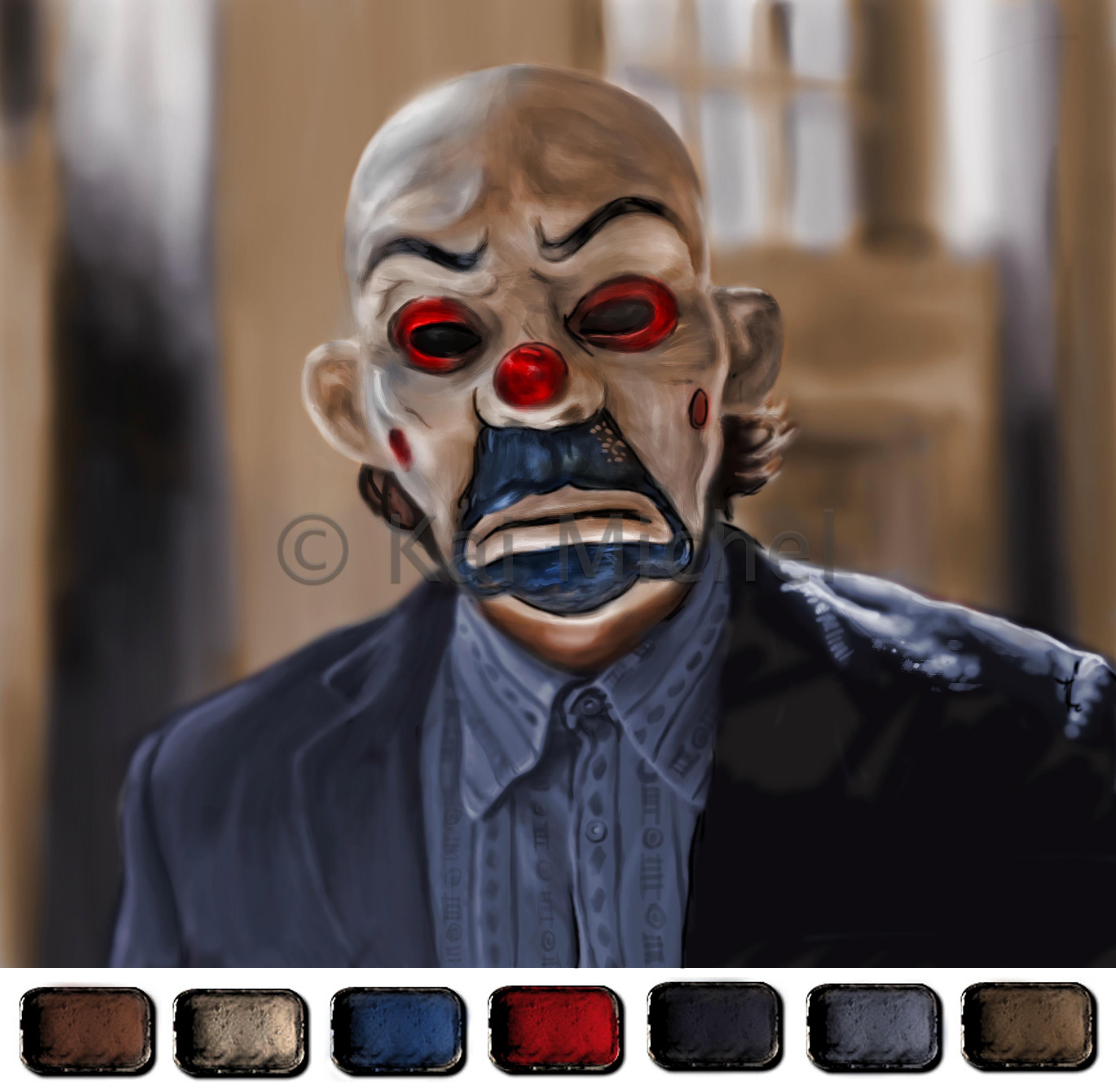 Maskedjoker_wm