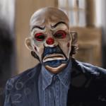 Maskedjoker2