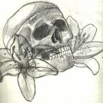 Sketchbook81013