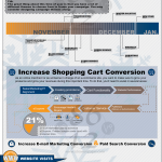 Holiday_Infographic (1)