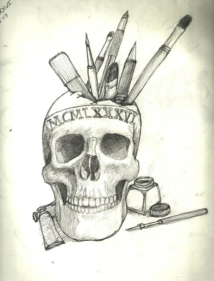 Sketchbook90313
